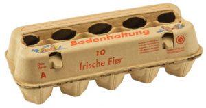 Eierverpackung-Hartmann-10er-E38-B