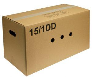 Product_Name_15/1_Karton_Doppelwelle_f._360_Eier