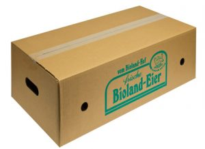Product_Name_17,5_halbe_Karton_Bioland_f._180_Eier
