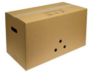 Product_Name_17LBS_Karton_Doppelwelle_f._360_Eier