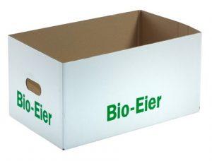 Product_Name_180_KVP_Karton_Bio_Eier_grün_f._180_Eier_offen