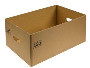 Product_Name_180_KVP_Karton_f._180_Eier_offen