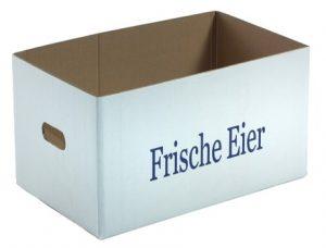 Product_Name_180_KVP_Karton_frische_Eier_blau_f._180_Eier_offen