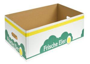 Product_Name_180_KVP_Karton_frische_Eier_gelbgrün_f._180_Eier_offe