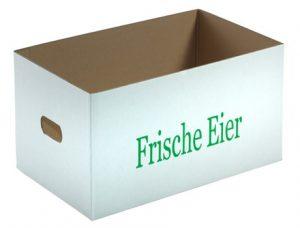 Product_Name_180_KVP_Karton_frische_Eier_grün_f._180_Eier_offen