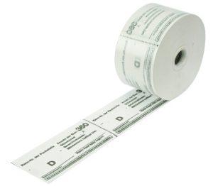 Product_Name_Banderolen_weiß_Papier_nassklebend