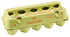 Product_Name_E3810_10er_Freilandhaltung