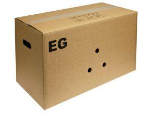 Product_Name_EG_Karton_Doppelwelle_f._360_Eier