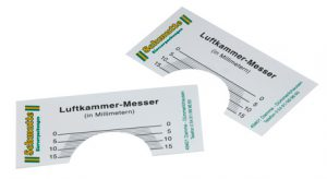 Product_Name_Luftkammermesser_LU