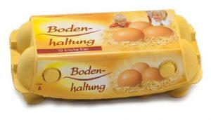 Product_Name_hartmann_10er_bodenhaltung