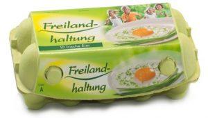 Product_Name_hartmann_E9910_10er Freiland