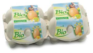 Product_Name_hartmann_2x6er_e9812_standard_bio