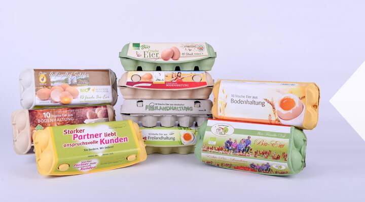 Schmutte-Eierverpackung-bg3