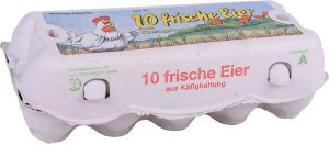 Eierverpackung-Omnipac-10er-Kleingruppenhaltung-O1KG