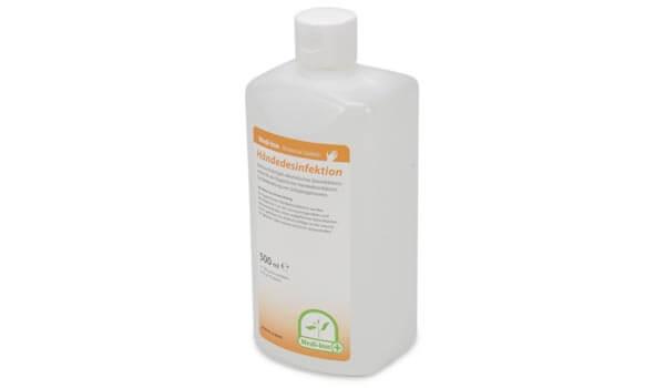 Desinfektionsmittel-500mL