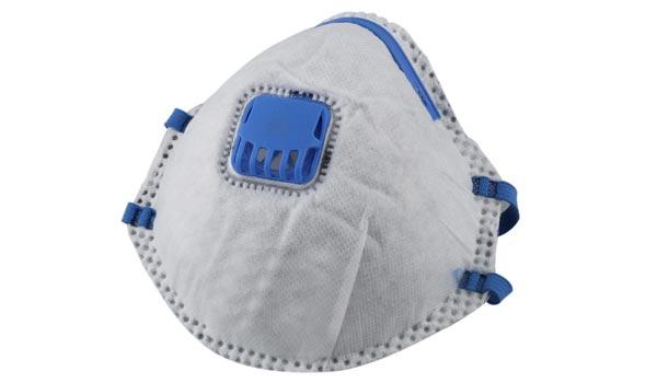 Mundschutz-mit-Ventil--FFP2